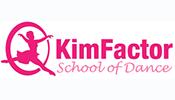 Kim Factor