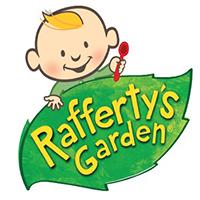 Raffertys Garden